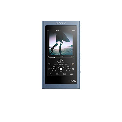 Best Touch Screen Mp3 Player Review