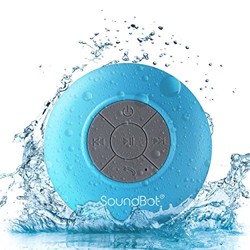 The Best Shower Radios 2020 Review