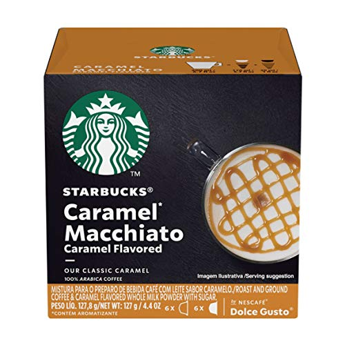 Best Starbucks K Cup For Iced Coffee Review
