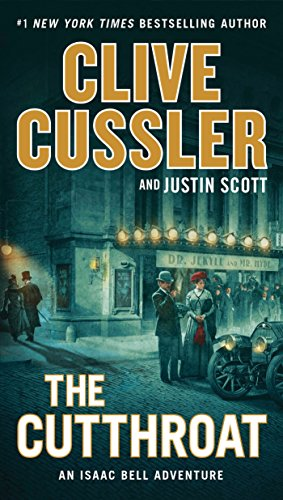 The Best 10 Gangster Books Review