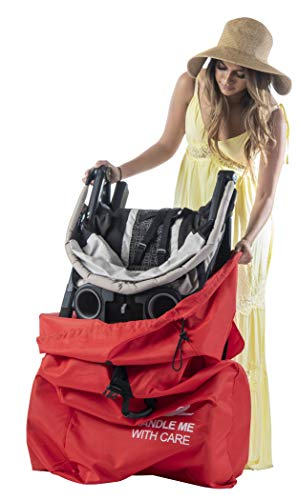Best Double Jogger Stroller 2019 Review