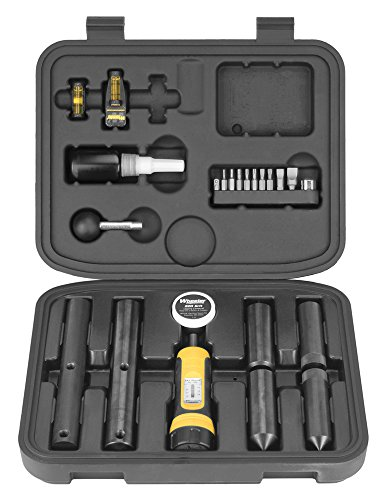 The Best What Is The Torque Screwdriver Review