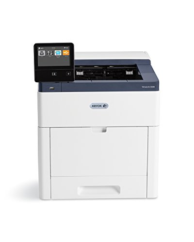 Best Xerox Color Laser Printer Review