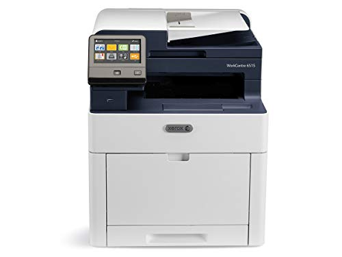 The Best Xerox Printer For Small Business Review
