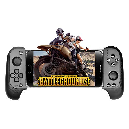 Best Bluetooth Game Controller For Iphone Review